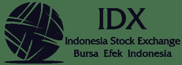 PT Indika Energy Tbk
